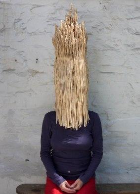 cornmask