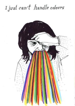 SB-secret-thoughts-002