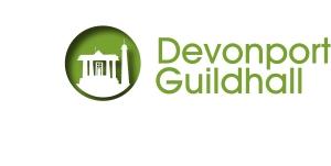 DPGH New logo-landscape