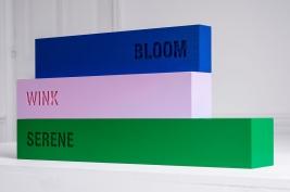 Serene_Bloom_Wink_2