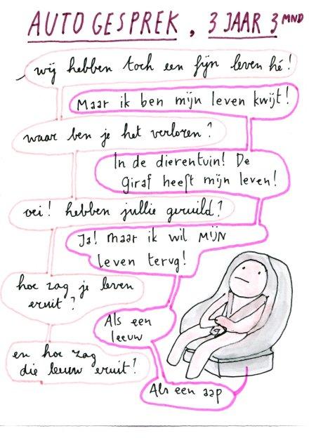 Moederboek