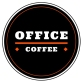 OFFICE COFFEE 2