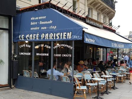 le_cafe_parisien_07505600_164113272