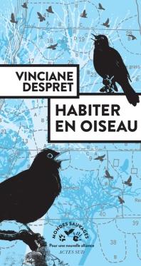 Despret Oiseau