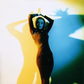 Deee-Lite Lady Miss Kier 1991