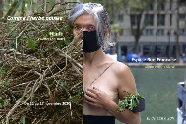 comme-l'herbe-pousse-Affichetif2_web