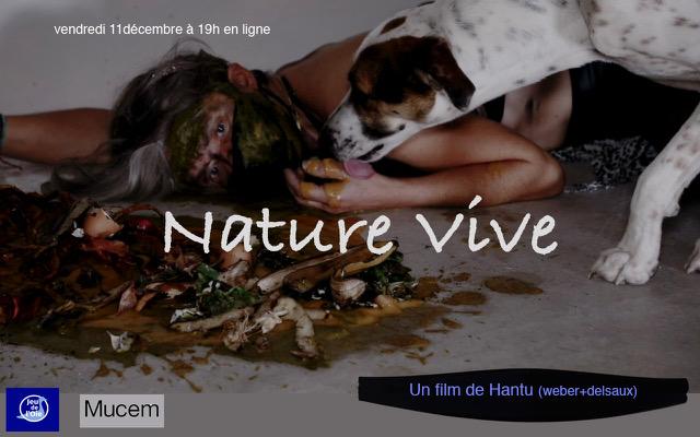 Nature-Vive-MQ-3_C2_Web